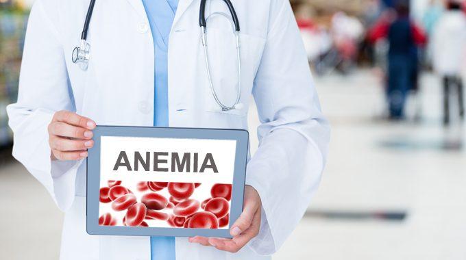 Ferritina: El Factor Clave En El Tratamiento De La Anemia