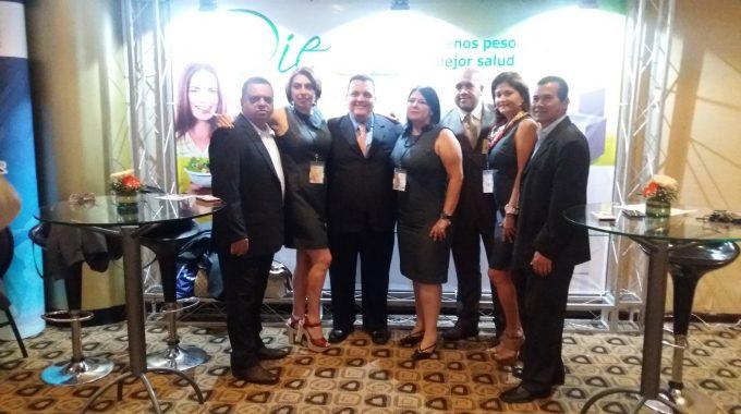 XXXII Congreso Nacional De Ginecología Y Obstetricia 2017