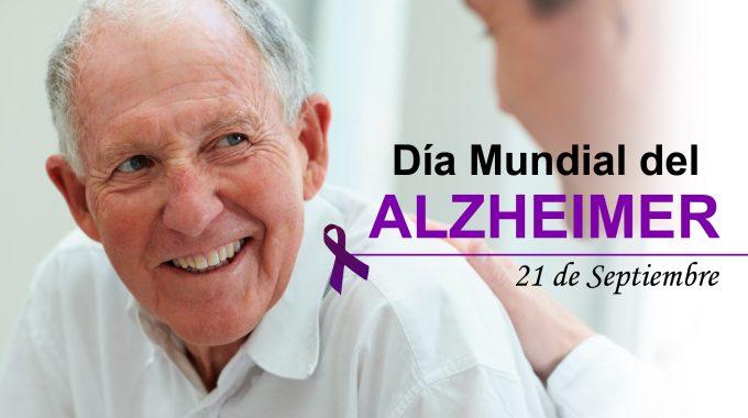 Alzheimer: Causas, Síntomas Y Tratamiento.
