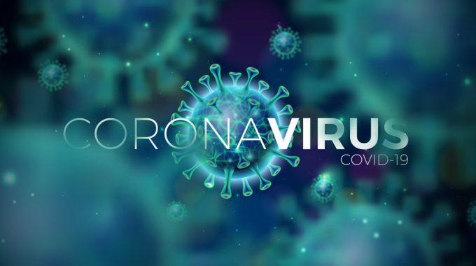Prevención: Lo Que Debemos Saber Del Coronavirus: COVID-19