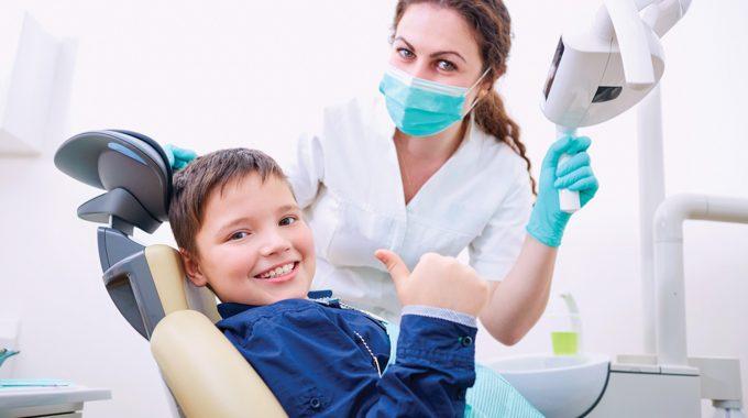 03 De Octubre – Día Del Odontólogo